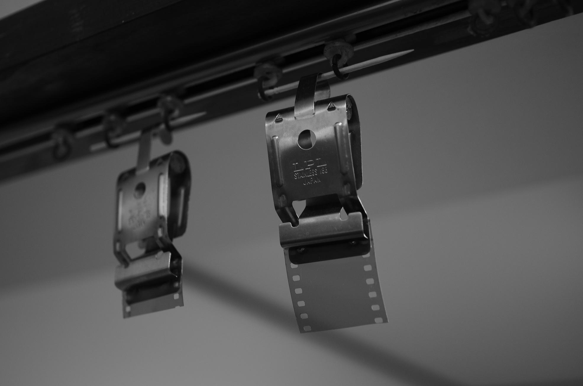 PENTAX K-5 smc PENTAX-DA 35mm F2.8 Macro Limited ISO400 f2.8 1/25