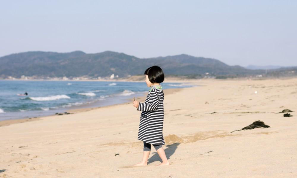 久美浜旅行と身近なものの大切さ。